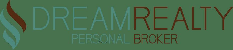 Dream Realty — аренда и продажа элитных квартир в Киеве