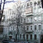B.Zitomirskaya,8b
