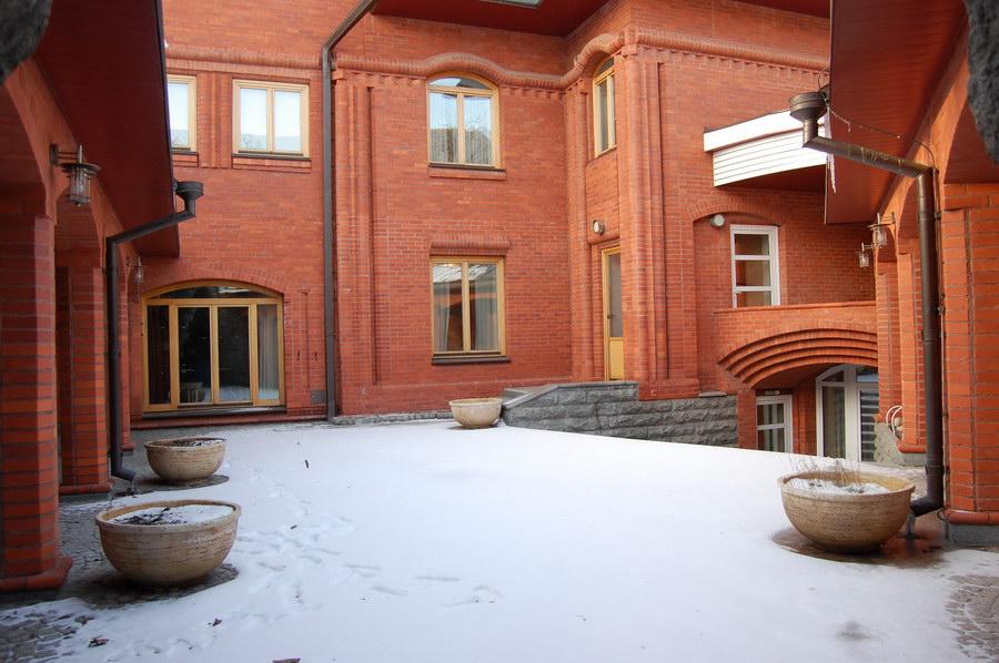 tsymbalov-yar46_9296