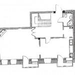 vozdvijenska-33-1