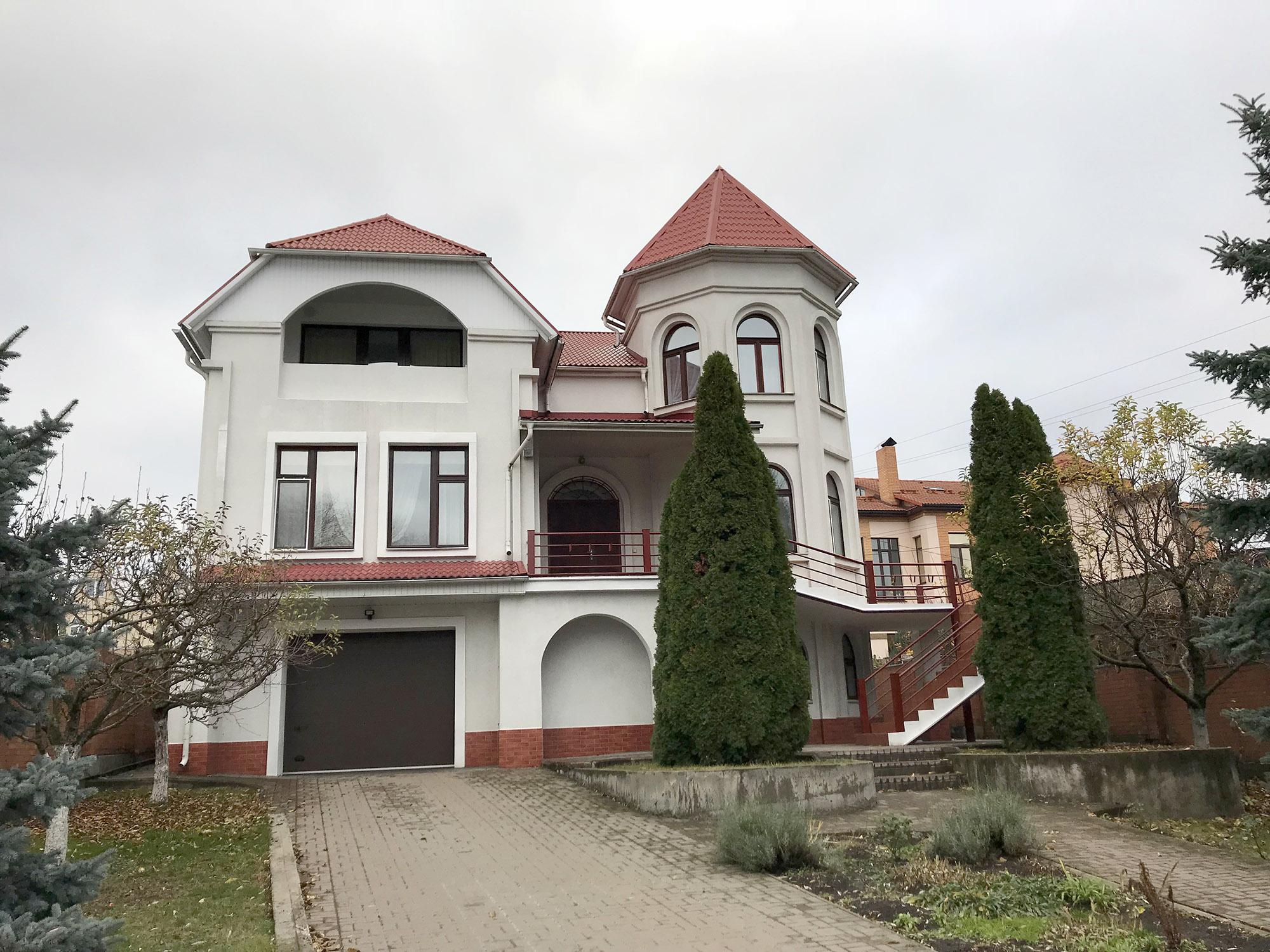 IMG_1890