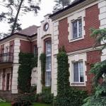 фасад главный (2)