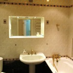 3_Bathroom_small_IMG_5775_1