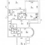 Plan_48
